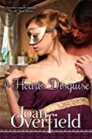 A Heart's Disguise