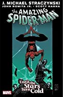 Amazing Spider-Man Vol. 3: Until The Stars Turn Cold (Amazing Spider-Man (1999-2013))