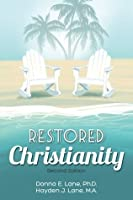 Restored Christianity