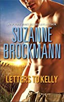 Letters to Kelly (Silhouette Intimate Moments)
