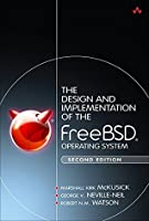The Design and Implementation of the FreeBSD Operating System