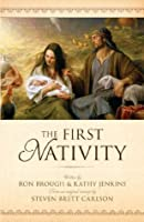 The First Nativity