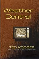 Weather Central (Pitt Poetry Series)