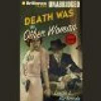 Death Was the Other Woman (Kitty Pangborn, #1)