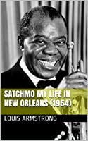 Satchmo My Life In New Orleans (1954)