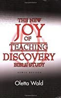 New Joy of Teaching Discovery (New Joy of Discovery)