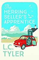 The Herring Seller's Apprentice (The Elsie and Elthelred Series)