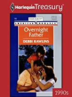 Overnight Father