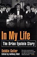 In My Life: The Brian Epstein Story