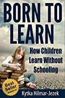 Born to Learn vs. Training & Certification