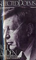 Selected Poems of W.H Auden