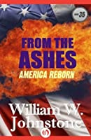 From the Ashes: America Reborn