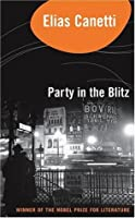 Party In The Blitz