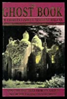 The Ghost Book of Charles Lindley, Viscount Halifax