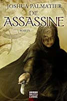 Die Assassine
