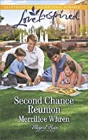 Second Chance Reunion (Village of Hope)