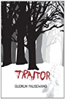 Traitor (Fiction - Young Adult)