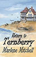 Return to Ternberry (Next Generation Book 2)