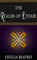 The Realms of Ethair