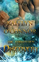 The Forgotten: Discovery