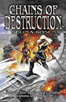 Chains of Destruction (The Chains #2)