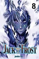 Jack Frost, Vol. 8
