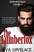 The Lumberfox (Geekrotica, #1)