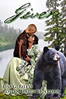 Given (Eshu Chronicles Book 1)