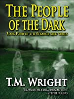 The People of the Dark