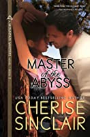 Master of the Abyss (Mountain Masters & Dark Haven, #2)