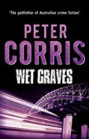 Wet Graves (Cliff Hardy)