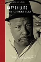 The Underbelly (Outspoken Authors)