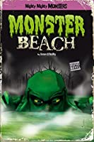Monster Beach (Mighty Mighty Monsters)