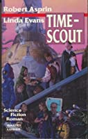Time-Scout