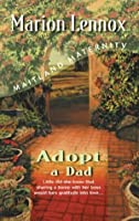 Adopt-A-Dad (Mills & Boon M&B) (Special Edition S.)