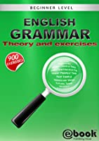 English Grammar: Theory and Exercises