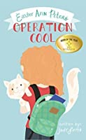 Easter Ann Peters' Operation Cool