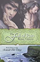The Fall Of Rain