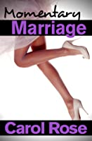 This Momentary Marriage   Desiring God