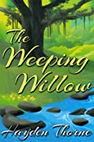 The Weeping Willos
