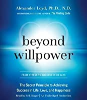 The Greatest Principle: Unlocking the Hidden Keys to Ultimate Success in All Areas of Your Life