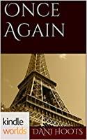 The Vampire Diaries: Once Again (Kindle Worlds Short Story) (Damon Salvatore: Life After Lost Book 4)