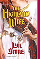 The Highland Wife (Trouville #3)