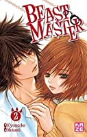 Beast Master - Tome 2