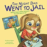 The Night Dad Went to Jail (Life's Challenges)