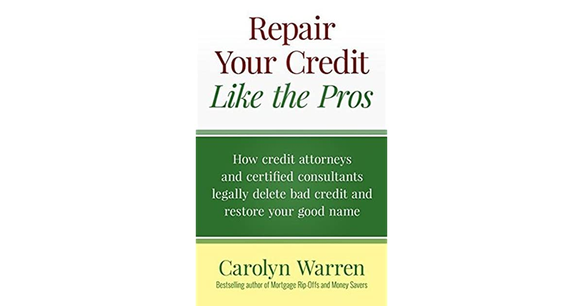 Repair Your Credit Like The Pros How Credit Attorneys And. 2012 Buick Lacrosse Touring Review. Cincinnati Orthopedic Surgeons. Sales Management Courses Online. Causes Thinning Hair Men App Development Kit. Best Credit Cards For Building Credit. Health And Safety Certificate. Top Dentists In San Diego Online Mlis Degree. Dry Carpet Cleaning Atlanta Evan Peters Imdb