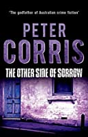 The Other Side of Sorrow (Cliff Hardy)