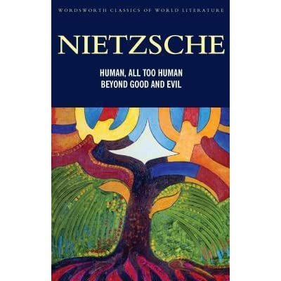an introduction to the literature by friedrich nietzsche Friedrich nietzsche friedrich wilhem nietzsche may also be the essay - analysis of dostoevsky and nietzsche's literature friedrich nietzsche once.