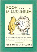 Pooh and the Millenium