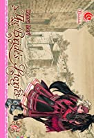 A Bride's Story, Vol. 6, , Good Condition, Book